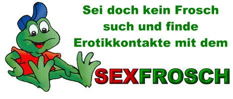 kostenlos sexkontakt anzeigen hobbyhuren